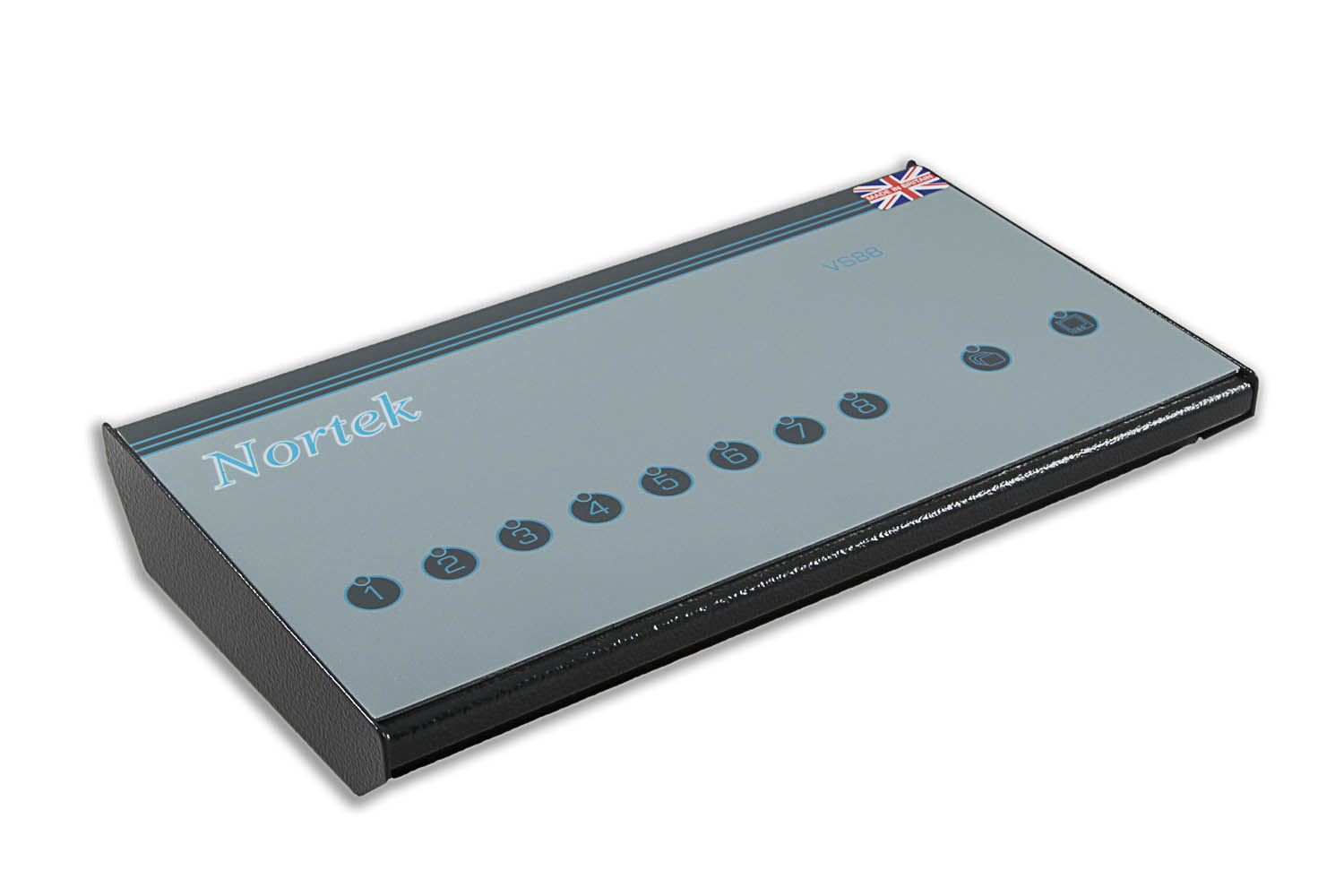 Nortek Desktop Video Switch