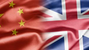 china-uk-flag