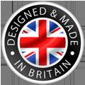 Britain-Logo2